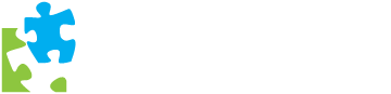 Room For Growing - Educational Child Care
